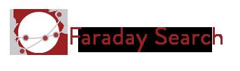 Faraday Search